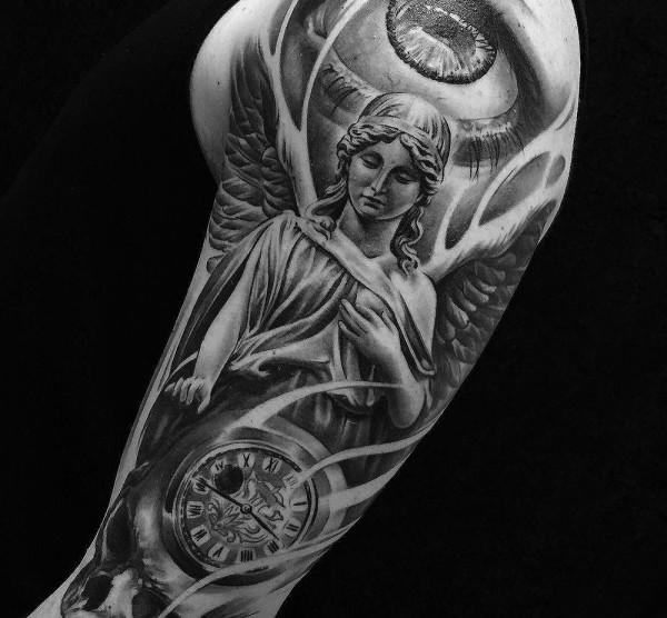 tatuadores espanoles diego ruiz 01