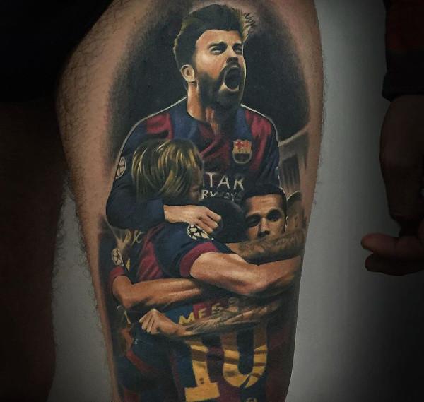 tatuadores espanoles diego ruiz 02