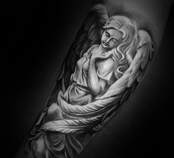 tatuadores espanoles diego ruiz 03