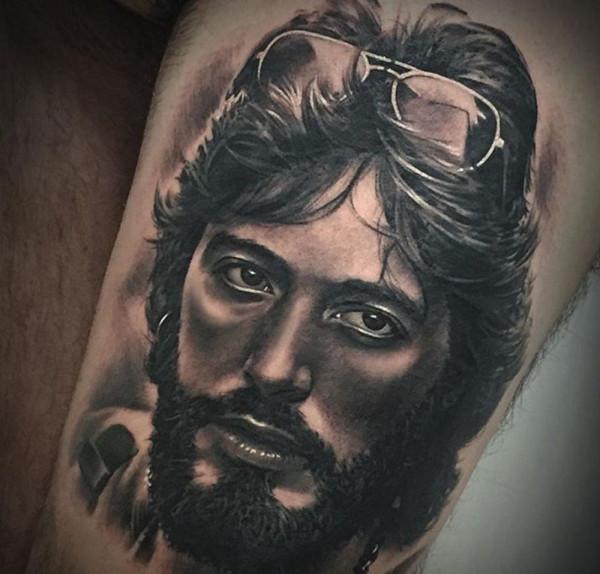 tatuadores espanoles diego ruiz 04
