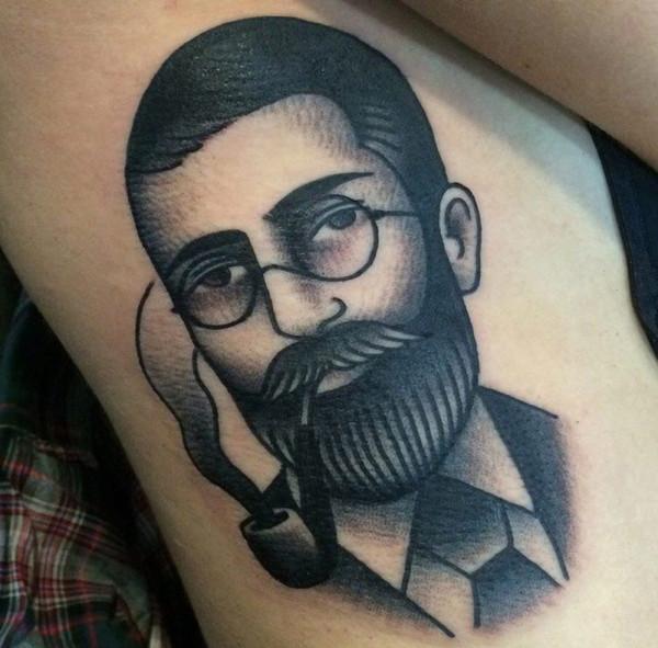 tatuadores espanoles dolores 03