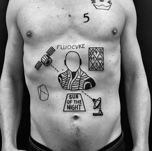 tatuadores espanoles eterno 04