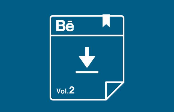 tipografias-gratis-2