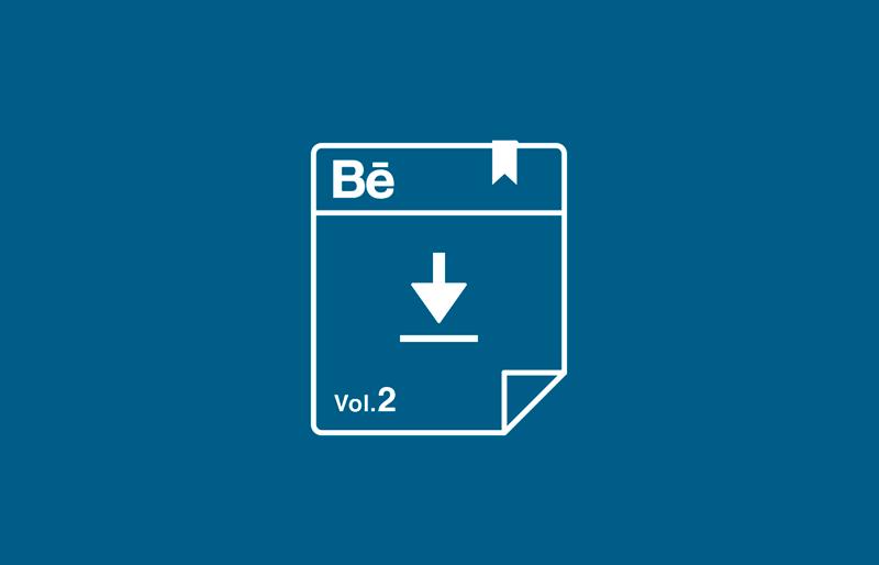 tipografias-gratis-2b