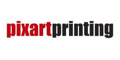 concurso logo pixartprinting
