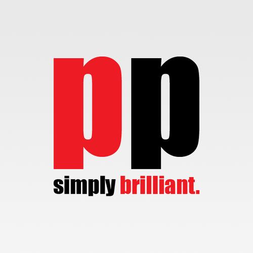 concurso marca pixartprinting