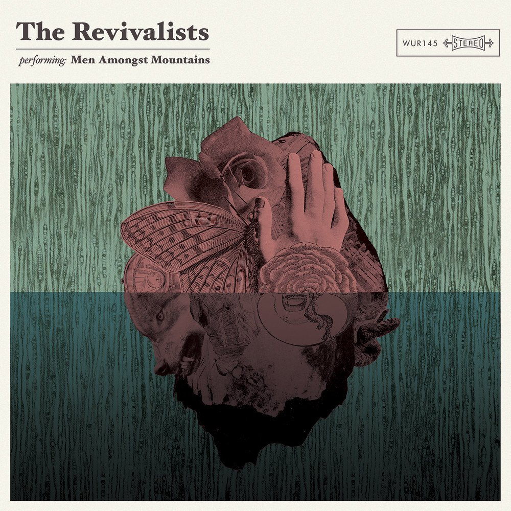 concurso portada album revivalists 6