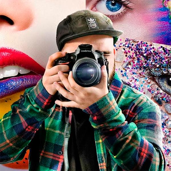 curso-fotografia-online-edu-gomez-lightroom
