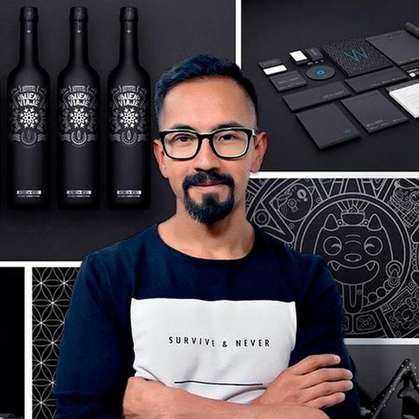 curso-marcas-branding-de-cerveza-domestika-Eric-Morales