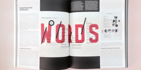 diseno-editorial-02-600x450