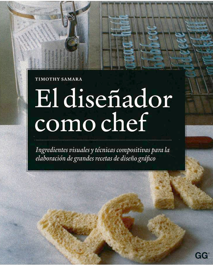 el disenador como chef 4