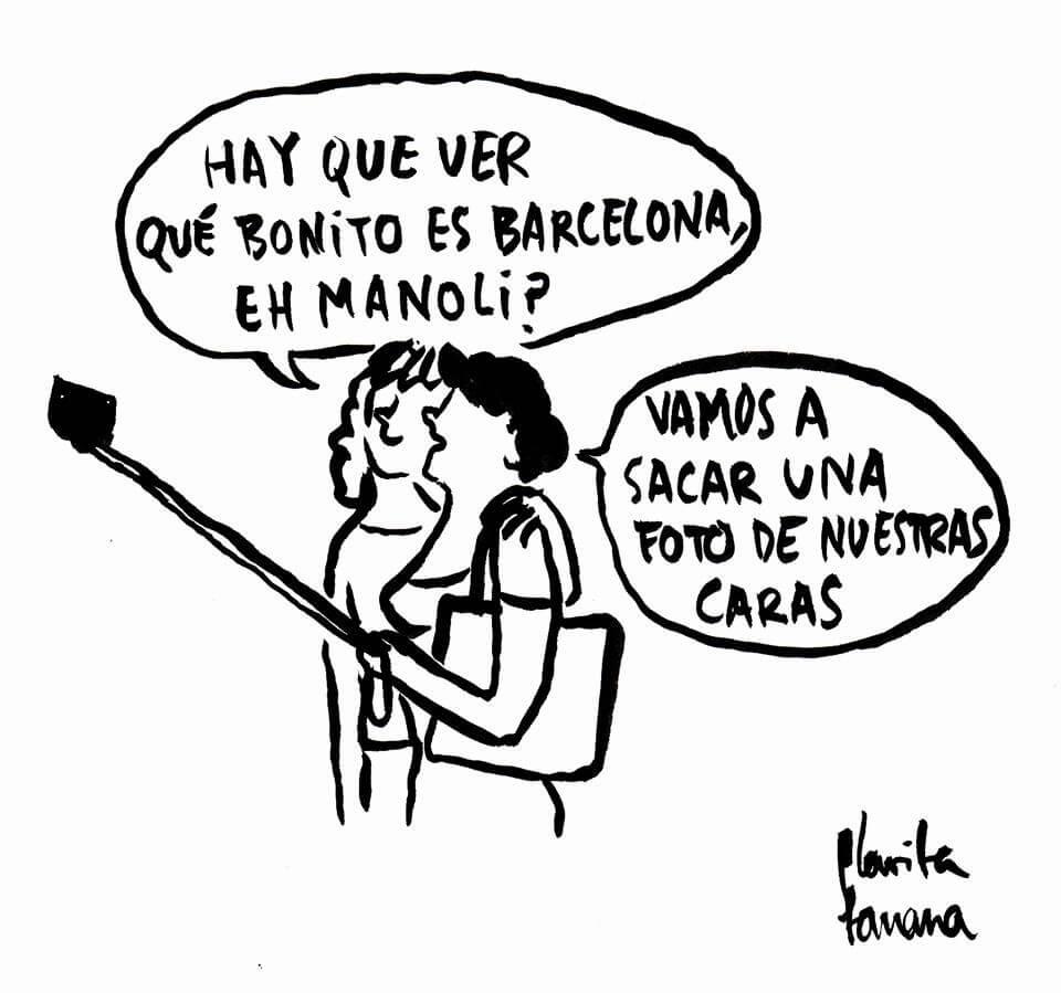 flavita-banana-vineta-humor-01