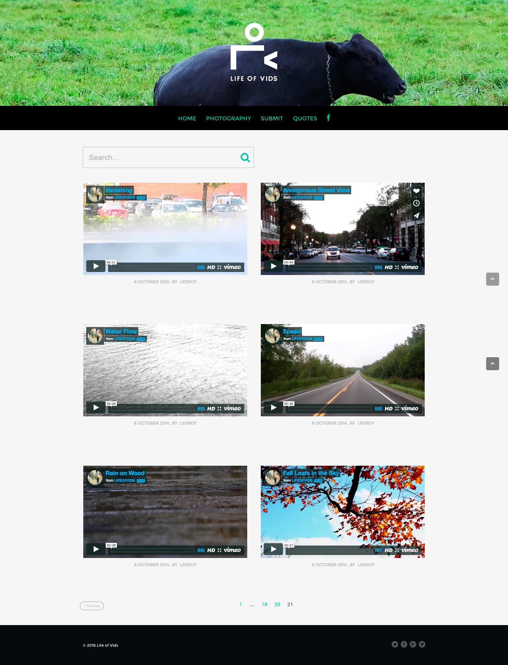 free-sock-video-recursos-descarga