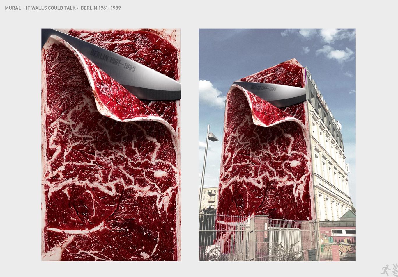 ganador concurso mural berlin