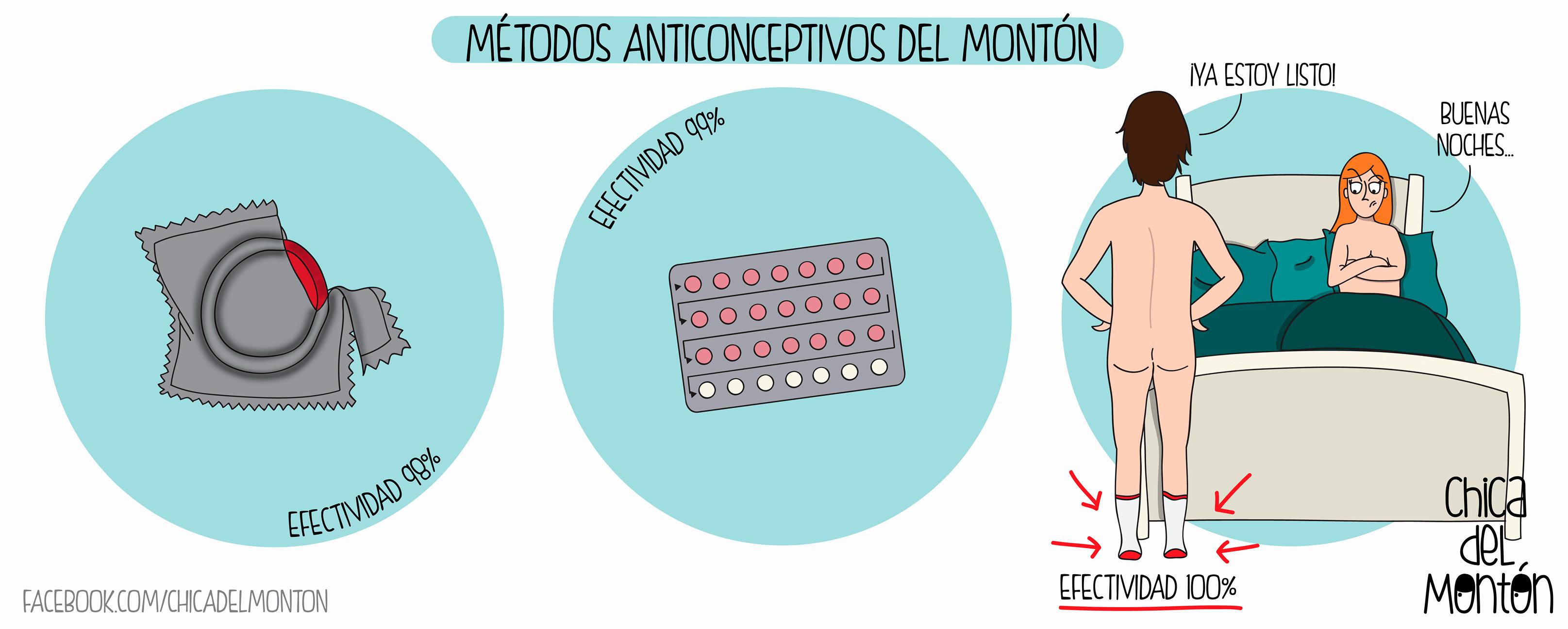 laura-mesa-chica-monton-anticonceptivos