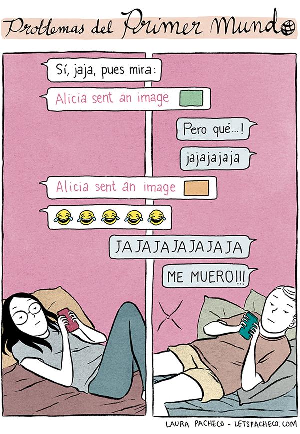 laura-pacheco-vinetas-humor-lets