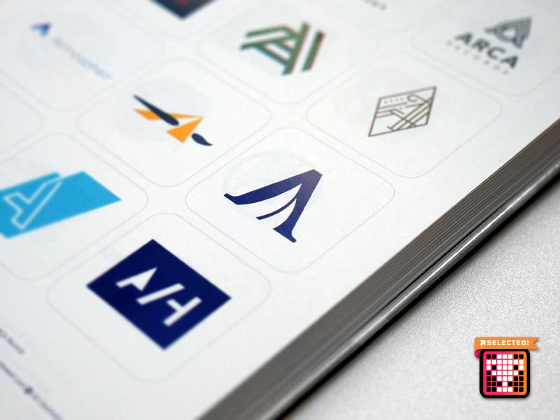 logolounge vol 9 logo book diseno marcas 3