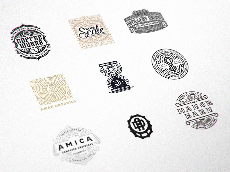 logolounge vol 9 logo book diseno marcas 5