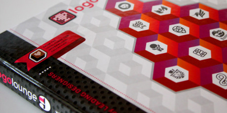 logolounge vol 9 logo book diseno marcas 6