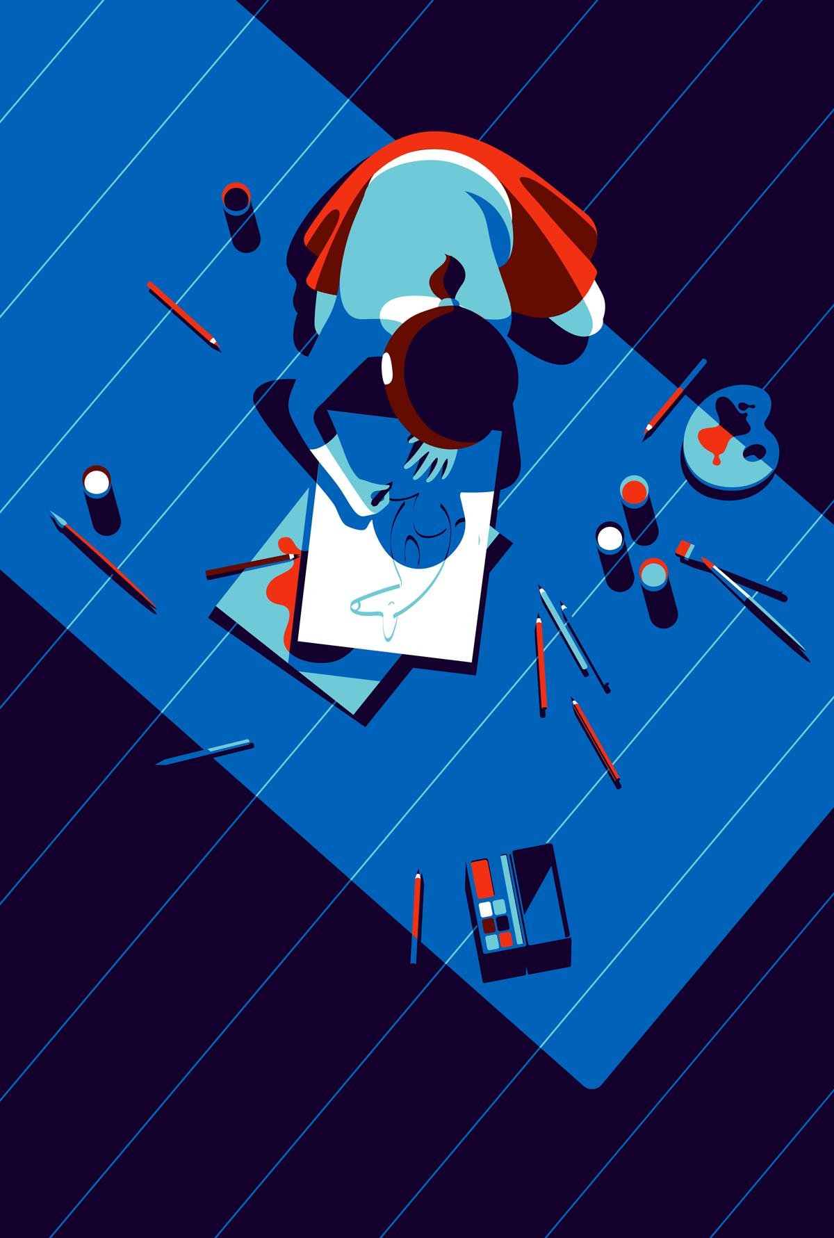 malika favre illustration 03