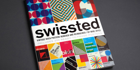 swissted libro escuela suiza 00
