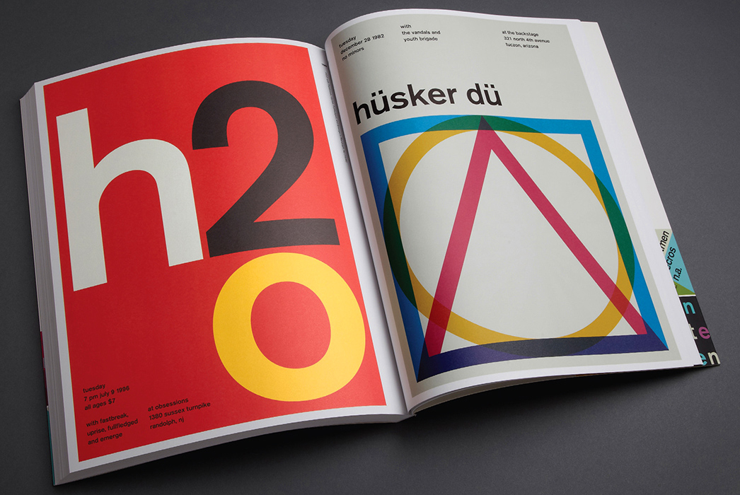 swissted libro escuela suiza 05