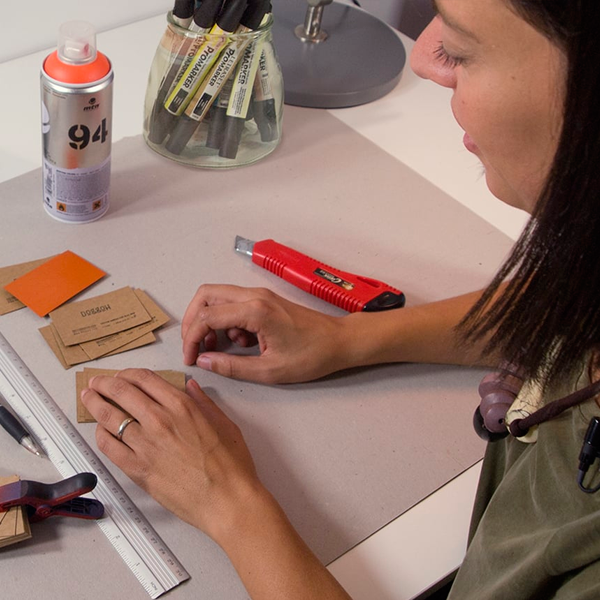 tatabi-marcas-hand-made