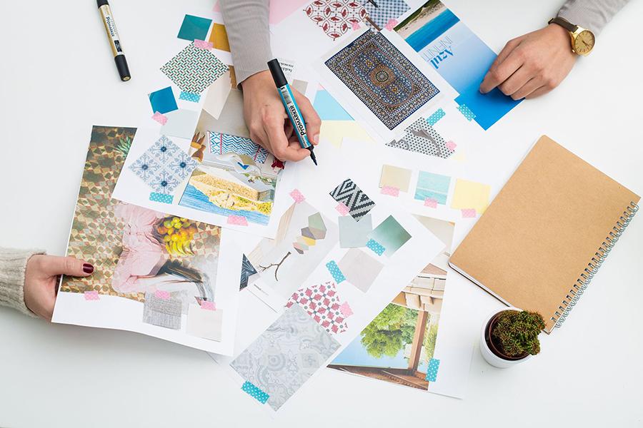 tatabi studio curso work design diseno espana valencia
