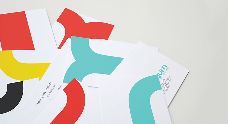 tatabi studio curso work design diseno espana valencia10