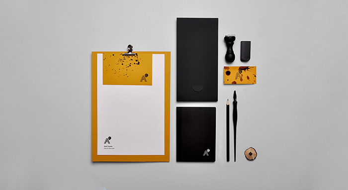 tatabi studio curso work design diseno espana valencia12