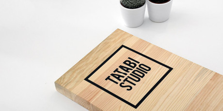 tatabi studio curso work design diseno espana valencia3