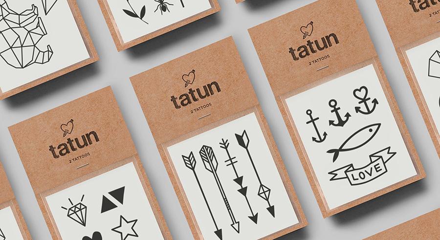 tatabi studio curso work design diseno espana valencia8