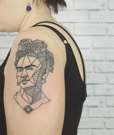 tatuadores-espanoles-miss-mollie-aa