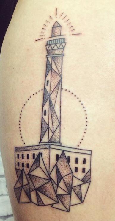 tatuadores-espanoles-miss-mollie-bb