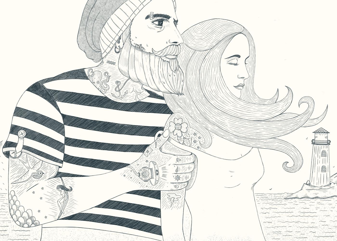 tatuadores espanoles srsleepless 00
