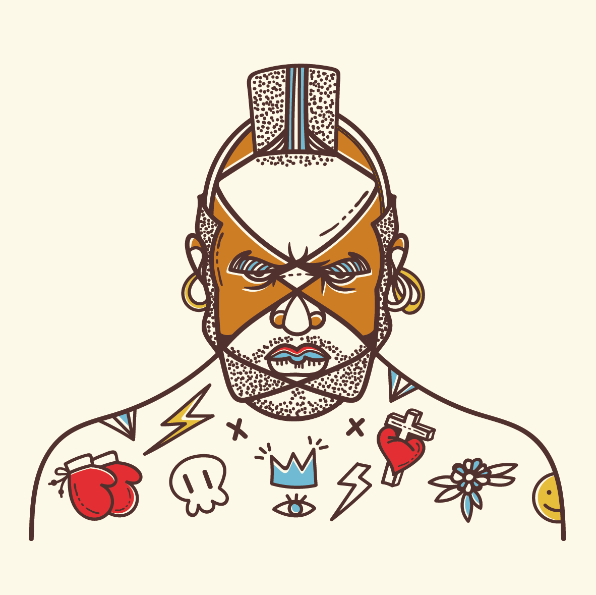 tatuadores espanoles srsleepless 01