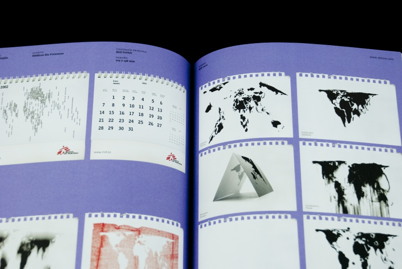 tempus fugit libro calendarios diseno 3