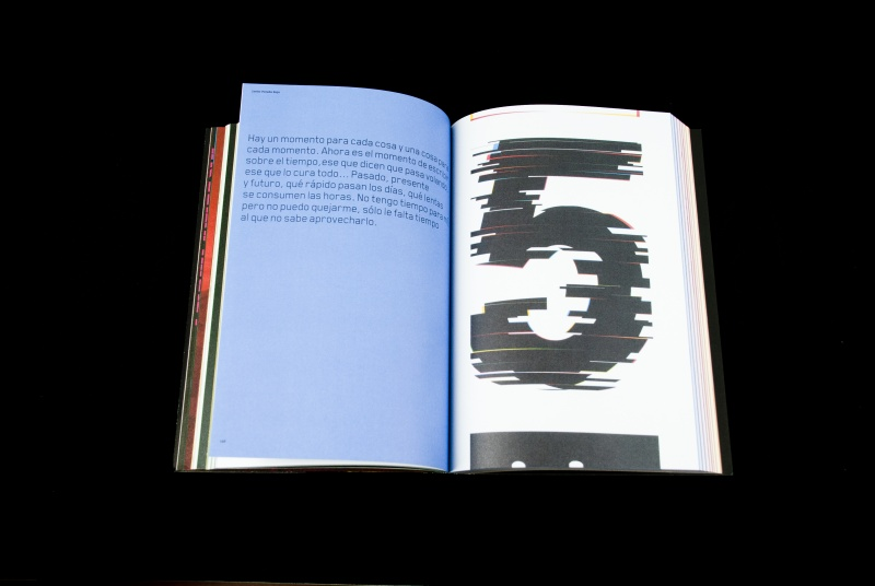 tempus fugit libro calendarios diseno 4