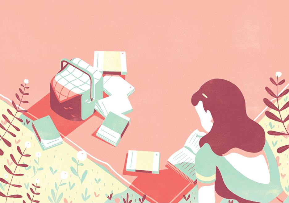 tom haugomat illustrations 05
