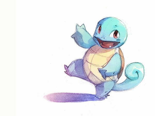 acuarelas pokemon go nicholas kole 03