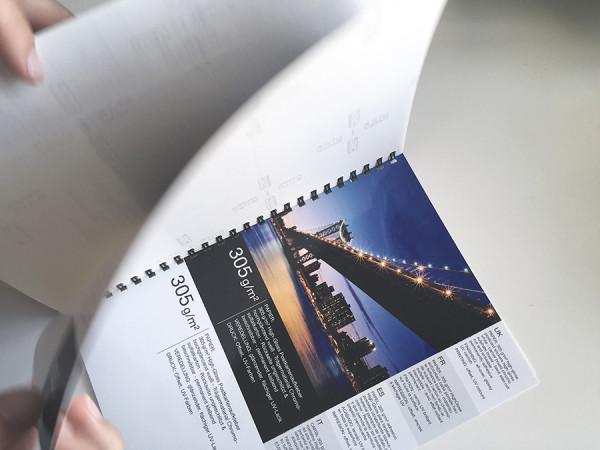 imprenta online economica barata onlineprinters (11)