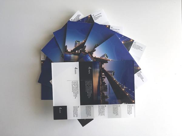 imprenta online economica barata onlineprinters (12)