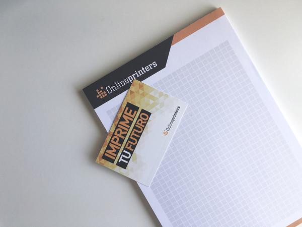 imprenta online economica barata onlineprinters (3)