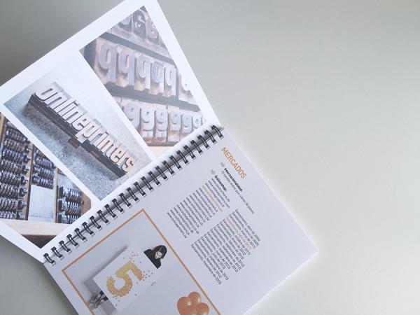 imprenta online economica barata onlineprinters (5)