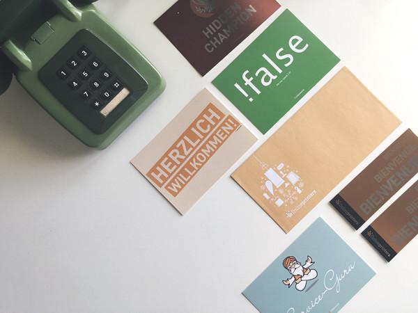 imprenta online economica barata onlineprinters (6)