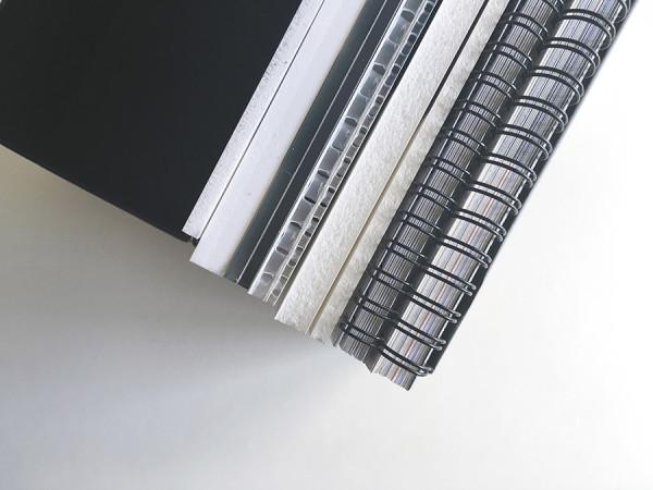 imprenta online economica barata onlineprinters (8)