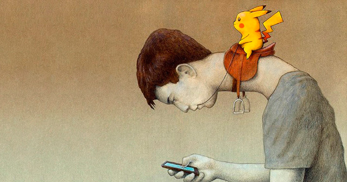 pokemon-go-proyectos-ilustracion-animacion