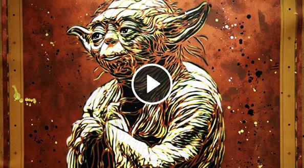 yoda-c215-stencil-steet-art