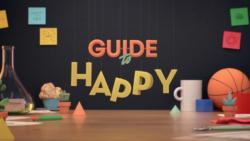 video-guia-felicidad