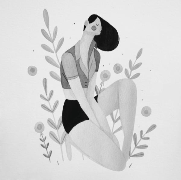 ilustraciones-octubre-inktober-october-draw-3